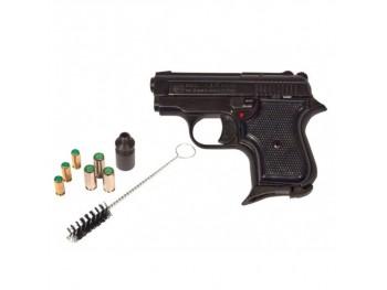 Bruni Pistolet 315 auto 8mm