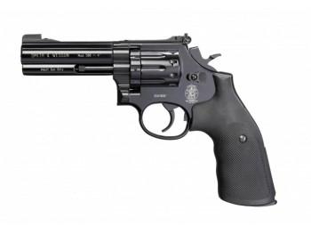 REVOLVER Smith&Wesson Mod. 586