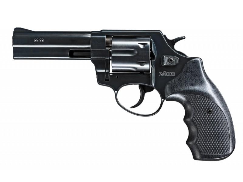revolver rohm rg99 canon 4  model rg 23 revolver on wiring diagram for dodge neon