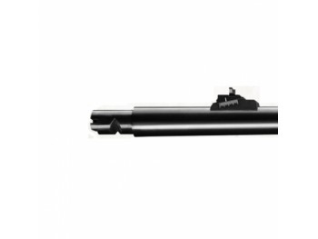 Canon CZ 455 Varmint