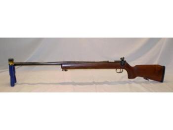 Carabine Schultz & Larsen KK fusils Cal.22LR