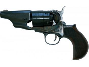 Pietta 1860 Army Sheriff Thunderer 44