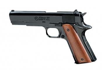 Pistolet Kimar 911 Bronzé 9mm