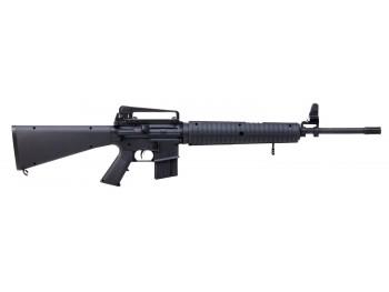carabine crosman MSR77NP  19.9 joules