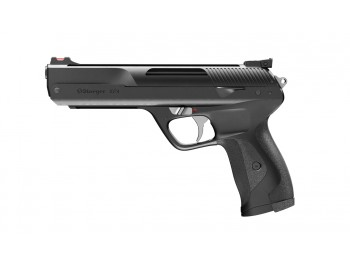 Pistolet à plombs Stoeger XP4 4.5 mm / .177