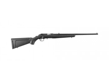 CARABINE RUGER AMERICAN RIMFIRE 22LR 10 COUPS