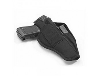 Holster pour M92/PK4/PX4/G17/G18