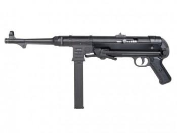 GSG MP40 À BLANC 9MM P.A.K.