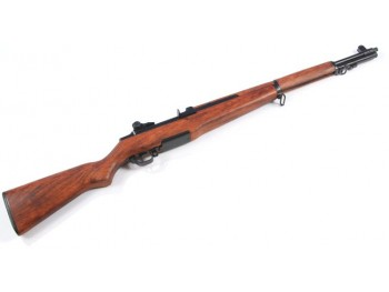 Fusil Garand M1 Denix