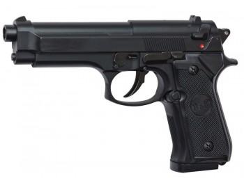 Pistolet Beretta M92F 6mm