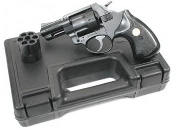 Revolver Safegom 2.5 pouces