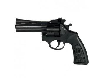 Sapl Revolver SoftGomm 8.8X10