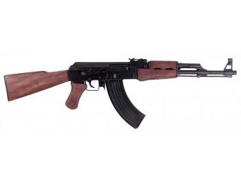 AK47 Kalashnikov Denix