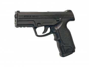 Pistolet Steyr M9-a1 CO2 GNB