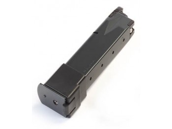 Chargeur Reck Miami 93F 9MM P.A.K