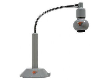 Microscope digitals USB 1.3 Megapixel