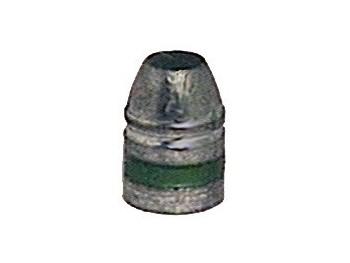 Balleurope 44/40-210 x100