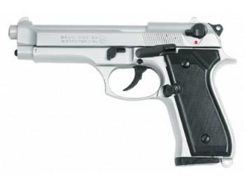 Kimar 92 Chrome 9mm