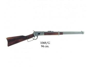 Fusil DENIX Américain Winchester 1892